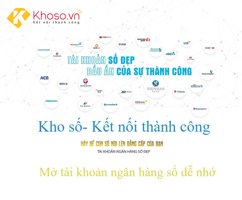 vi-su-chuyen-nghiep-den-tu-nhung-dieu-nho-nhat-nen-mo-tai-khoan-ngan-hang-so-de-nho