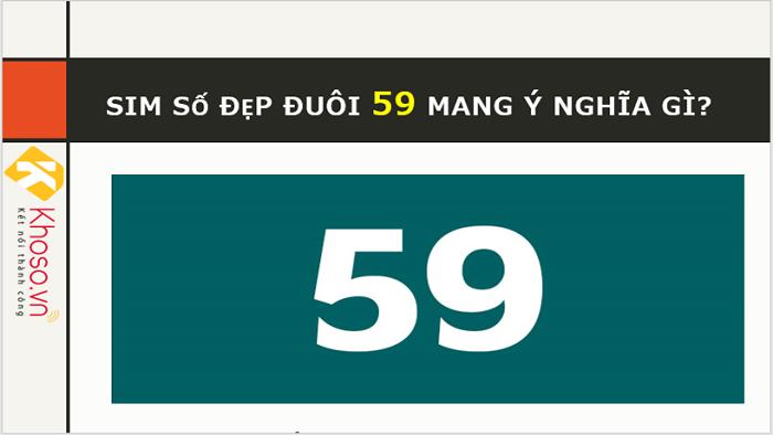 sim-so-dep-duoi-59-phuc-nhu-dong-hai-tho-ty-nam-son