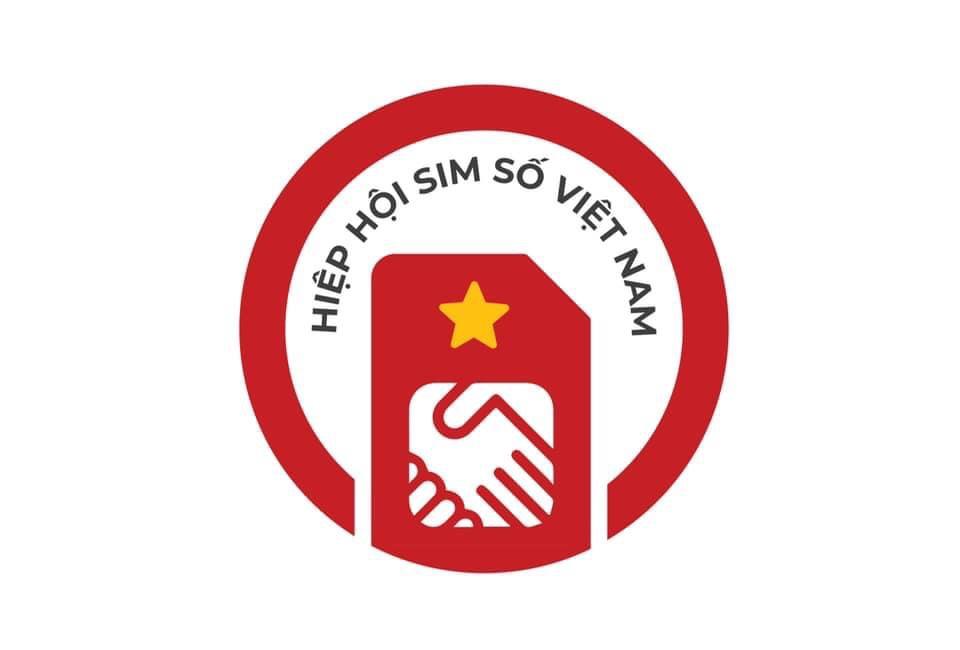 tong-kho-sim-so-dep-thuoc-hiep-hoi-web-sim-viet-nam