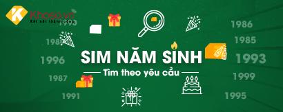 sim-nam-sinh-la-gi-cach-chon-sim-nam-sinh